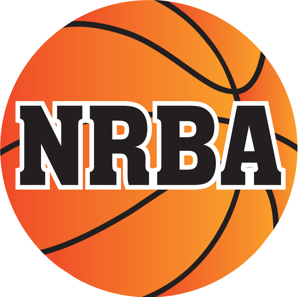North Region Basketball Association